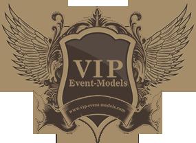 VIP Event Models